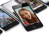 Dedikodulara göre Apple eylül ayında 3G destekli bir iPod touch çıkarabilir