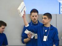 Bu yılki tüm iPad'leri Foxconn üretecek