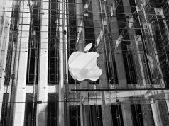 Apple'dan Türkiye'de satılan iPhone, iPod ve Mac ürünlerine yeni yıl zammı