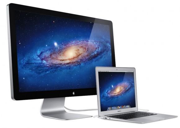 apple-thunderbolt-display-200711