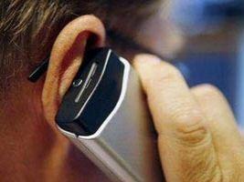 Akıllı telefonlarla konuşmak artık öncelik değil