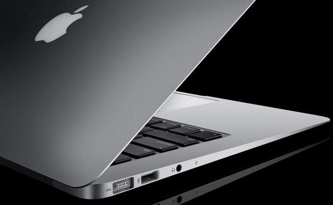 macbook-air-27-07-11