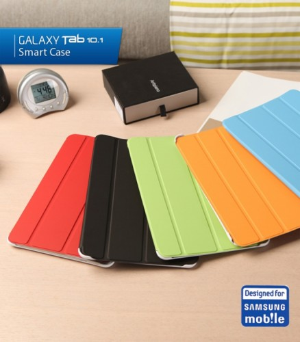samsung-galaxy-tab-smart-case-3
