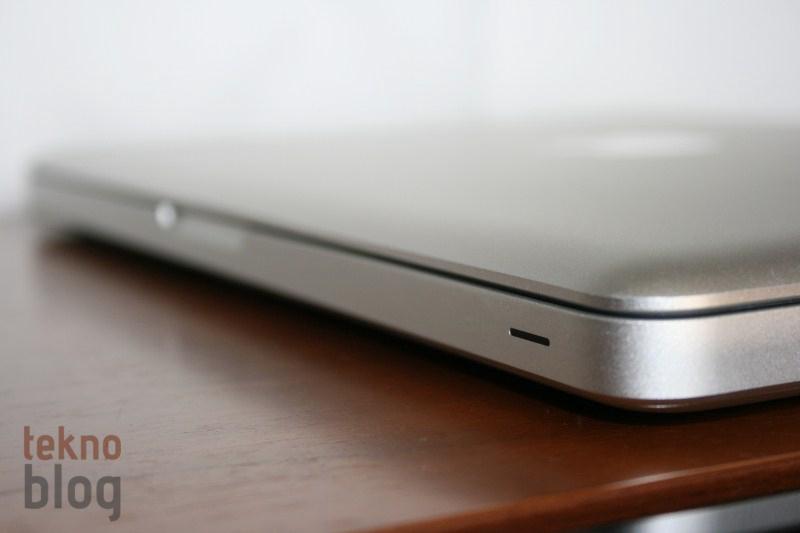 Apple'ın Mac satışları bu çeyrekte rekor kırabilir