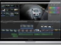 Apple Final Cut Pro X'e yönelik şikayetlerle ilgili resmi açıklama yayınladı