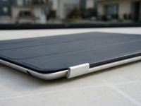 TSMC Apple A6 işlemcilerinin test üretimine başladı, A6 barındıran cihazlar 2012'nin ikinci çeyreğinde çıkabilir