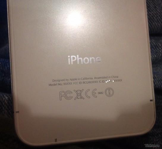 Bu yılın iPhone ve iPod touch güncellemeleri sönük olabilir