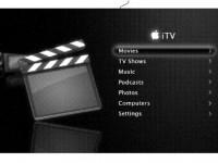 Apple'ın iTV için yaptığı patent başvurusu Apple markalı TV tartışmalarını yeniden ısıtacak – Galeri