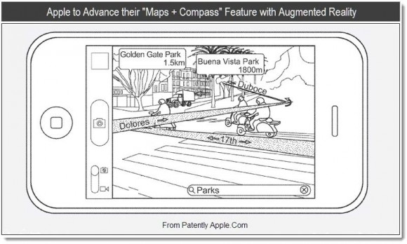 apple-patent-harita-190811