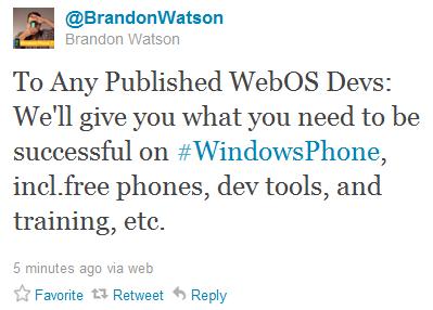 brandon-watson-microsoft-windows-phone
