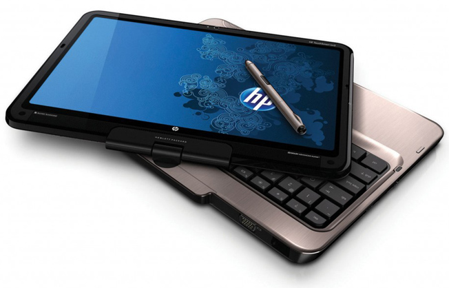 hp-touch-smart-tablet-pc
