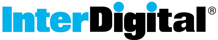 interdigital-logo