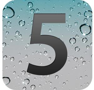 iOS 5 ve iCloud 10 Ekimde yayınlanabilir