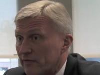 Nokia'nın gidişatı Anssi Vanjoki'yi korkutuyor