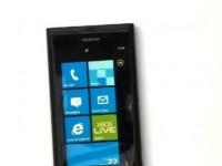 Nokia'nın Windows Phone cihazları bu ay tanıtılmayacak