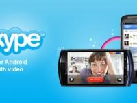 Skype'ın Android uygulamasına gayriresmi müdahale: Video görüşme tüm cihazlara açık