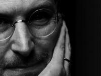 Apple yönetim kurulu Steve Jobs'un yerine geçecek kişi arayışlarına başladı