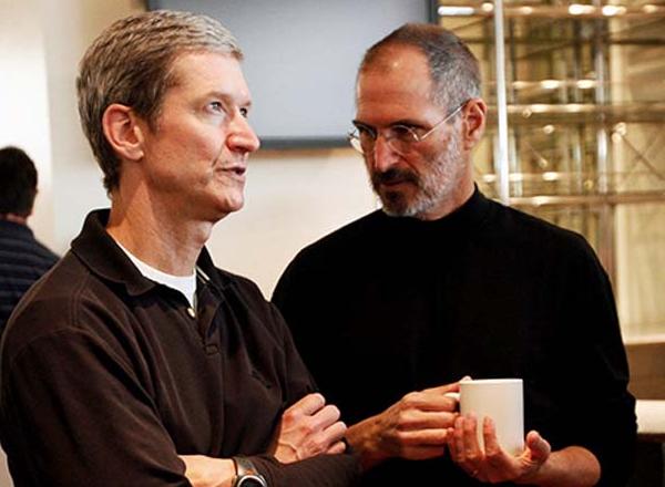 Editörden: Apple'ın geleceği bundan daha parlak olur mu?