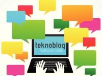 Teknoblog'dan geçen haftanın özeti: 1-7 Ağustos 2011