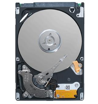 apple-hard-drive