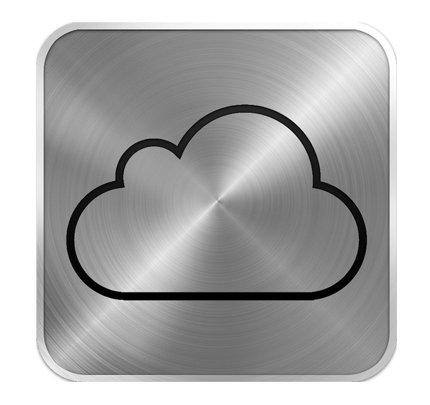 Motorola Apple e-posta servislerine karşı Almanya'da patent davası kazandı