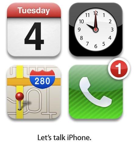 Yeni iPhone'u Teknoblog ile karşılayın