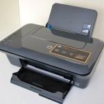 Teknoblog İncelemesi: HP Deskjet Ink Advantage 2060 – Galeri & Video