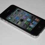 Altıncı nesil iPhone kavisli dokunmatik ekrana sahip olabilir