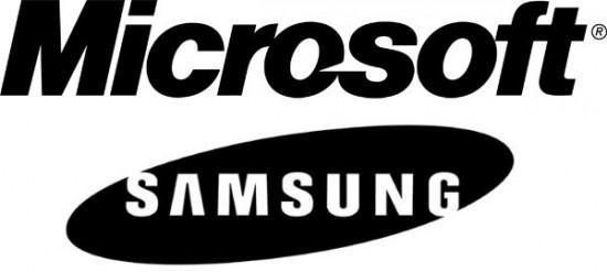 microsoft-samsung-logo-290911