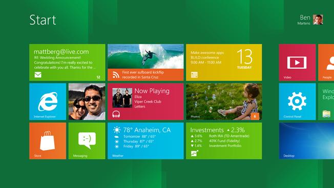 windows-8-giris-ekrani