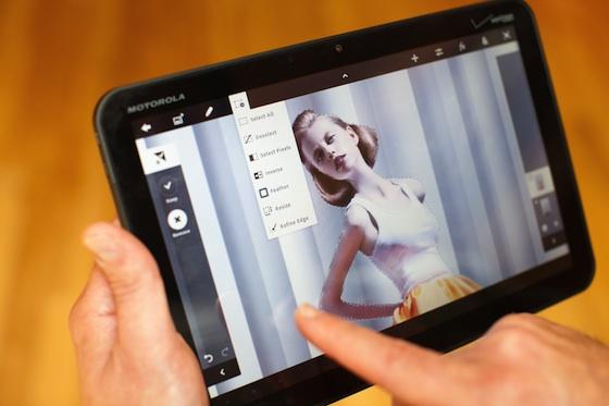 Порно видео на Android - скачать порно на телефон андроид