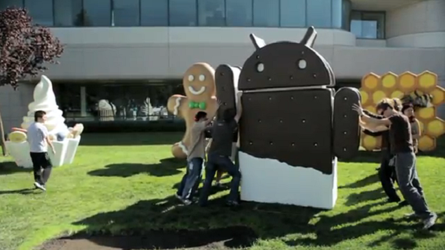 android-ice-cream-sandwich-heykel