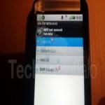 blackberry-messenger-android-5