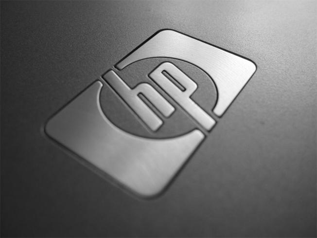 hp-logo-041011