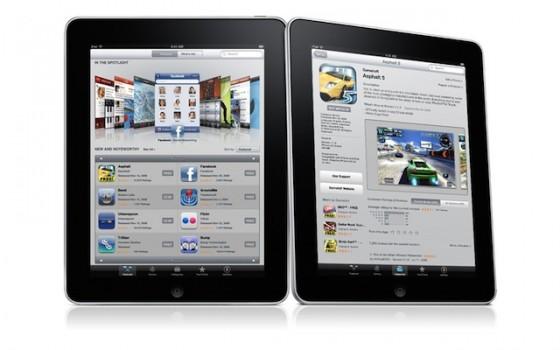 Apple App Store'da uygulama kiralamaya izin verebilir