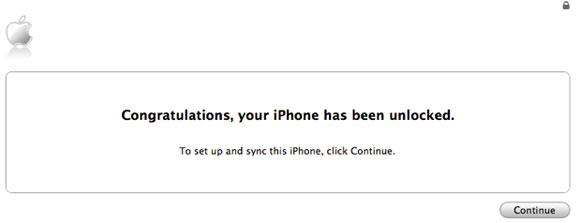 iphone-4s-itunes-unlocked