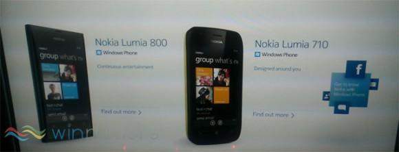 nokia-lumia-800-710