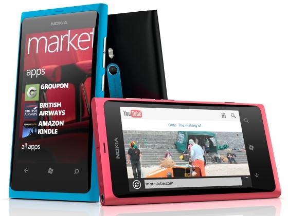 Nokia'nın uygulama geliştiricilerine ücretsiz Windows Phone cihazı dağıtma planı doğrulandı