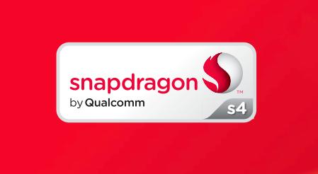 qualcomm-snapdragon-s4