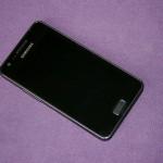 Samsung akıllı telefon satışlarında Apple'ı geride bıraktı