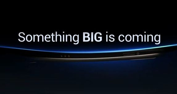 samsung-something-big-nexus-prime-051011