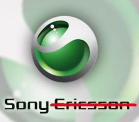 sony-ericsson-071011