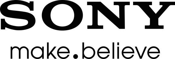 Sony'nin finans raporu açıklandı, PS3 satışları yükseldi, LCD satışları düştü