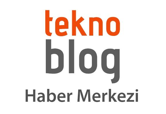 teknoblog-haber-merkezi-logo
