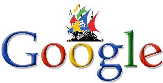 google-korsan-gemi-logo
