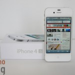 Teknoblog İncelemesi: iPhone 4S – Galeri & Video