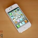 iPhone 4S 25 Kasımda Hindistan'a ayak basıyor