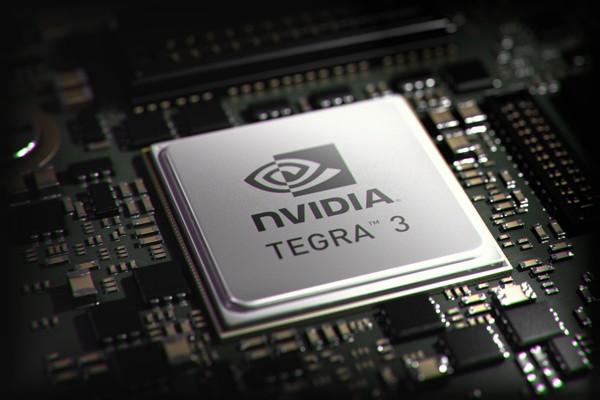 nvidia-tegra-3-yonga-091111