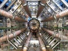 Türkiye CERN'e ortak üye oldu