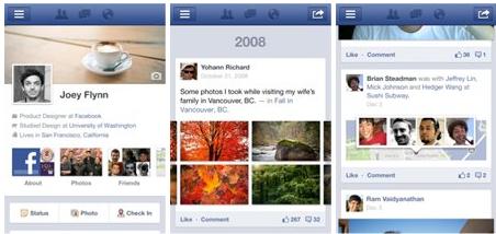 facebook-timeline-mobil-161211